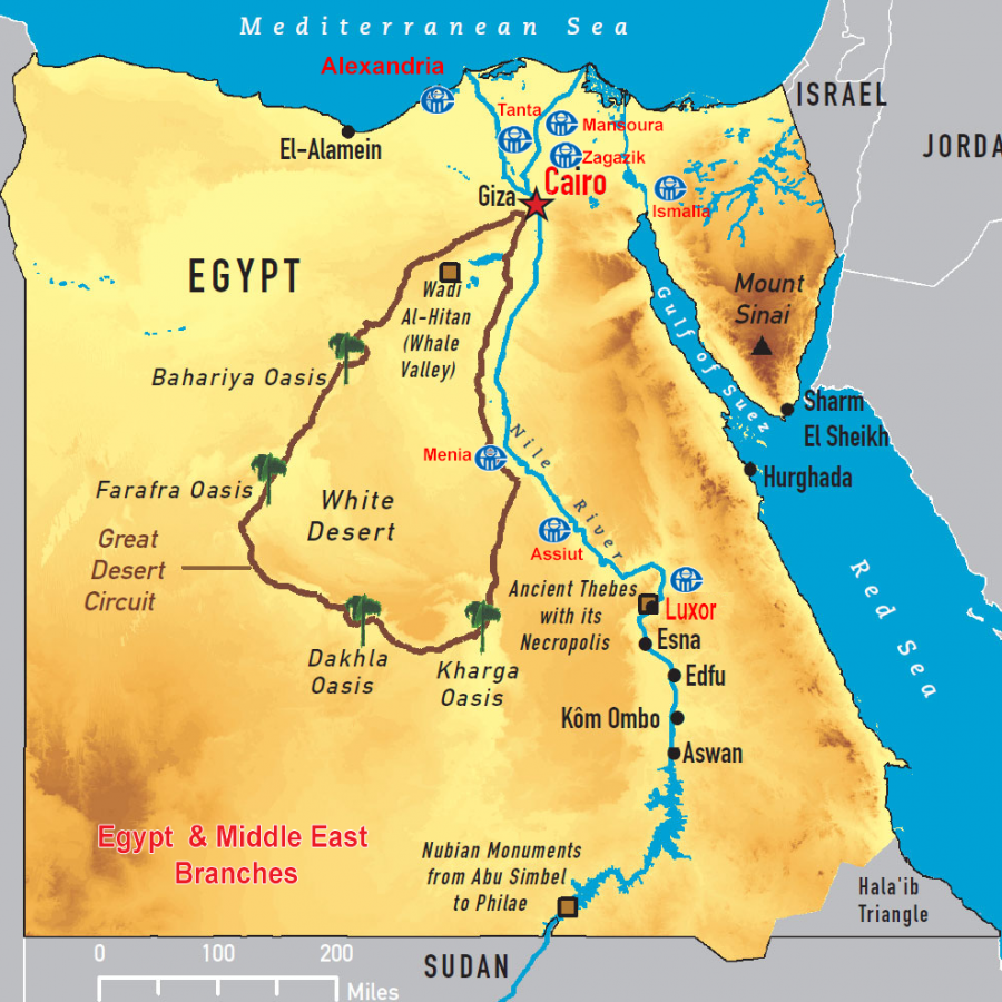 eme-map