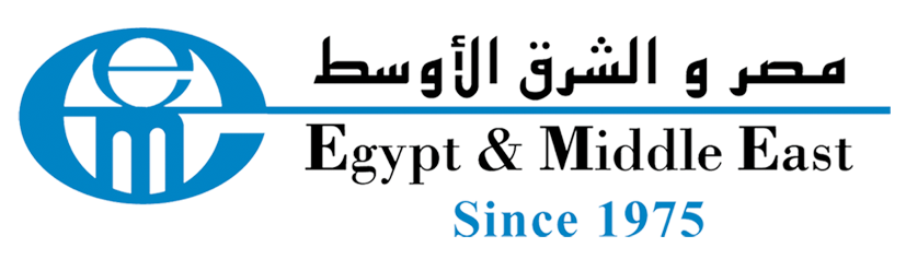 Egypt & Middle East