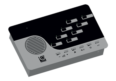 PC-2108_web