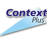 Context_Plus_logo-1