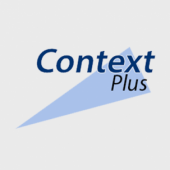 contextplus-brand_0