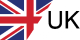 uk-logo-png-2